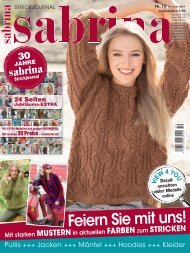 BIH_Sabrina10-17