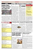 The Canadian Parvasi - Issue 10 - Page 2