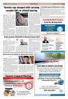 The Canadian Parvasi - Issue 10 - Page 3