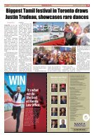 The Canadian Parvasi - Issue 10 - Page 4