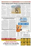 The Canadian Parvasi - Issue 10 - Page 5