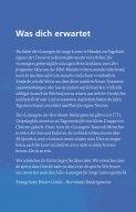 Jugendlosungen - Page 6