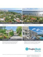 September 2017 Palm Beach Real Estate Guide - Page 5