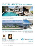 September 2017 Palm Beach Real Estate Guide - Page 6