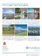 September 2017 Palm Beach Real Estate Guide - Page 7