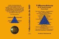genferAbkommen-Ebook-Voelkerrechttexte-AMR