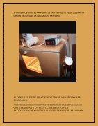 INCUBADORA ARTESANAL - Page 2