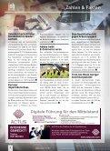 jobinsider No. 2 // Das Karrieremagazin für Osnabrück Stadt & Land - Page 4