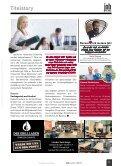 jobinsider No. 2 // Das Karrieremagazin für Osnabrück Stadt & Land - Page 7