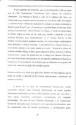 Fichas De Cafetales de la RD - Page 5