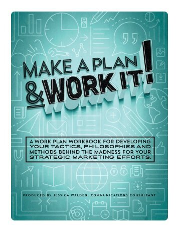 WorkIt! Workbook designed by SusieAllen