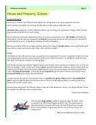 September Newsletter - Page 3