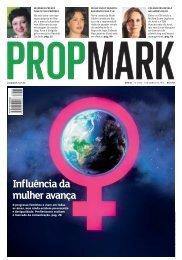 edição de 7 de março de 2016