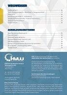 AUSBILDUNGSPLÄTZE - FERTIG - LOS |Landkreis Konstanz, Bodenseekreis, Landkreis Ravensburg 2018/19 - Page 6