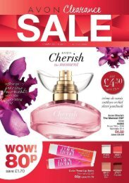 Avon-Special-Offers-16-2017