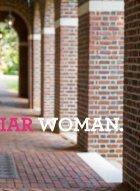 Sweet Briar College Viewbook - 2017-18 - Page 7