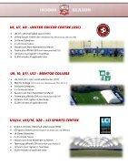 CAF2018 INDOOR - Page 3