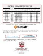 CAF2018 INDOOR - Page 4