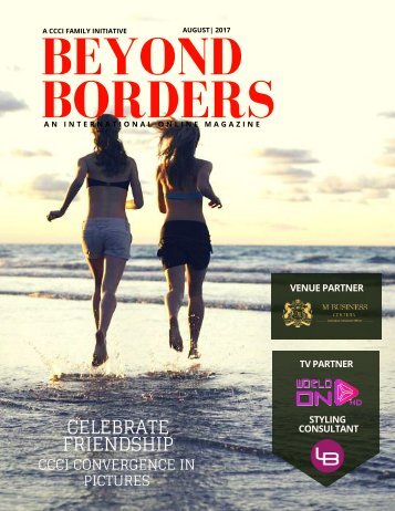 BEYOND BORDERS AUG 17