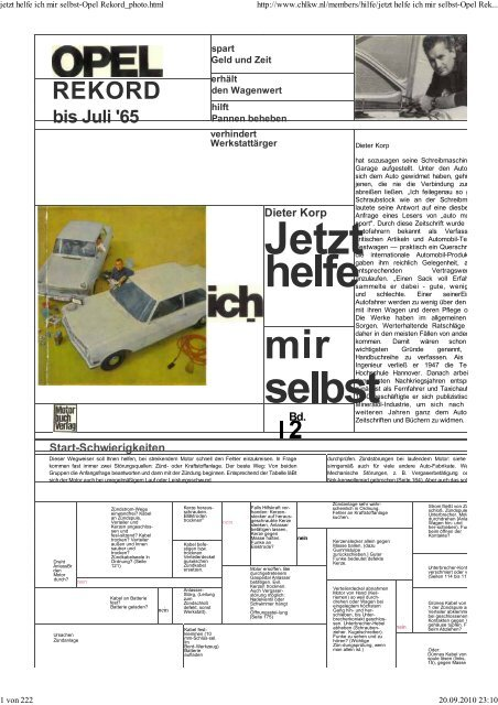 Set für Holder HD 2 und HD 3 Motor AM 2 AG 3 AG 35 B 25 P 50 Kühlerschlauch