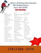 Checklist - Page 7