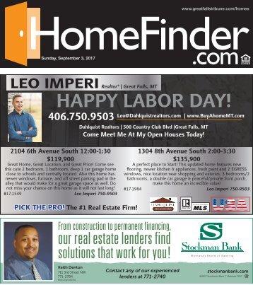 Homefinder_0903