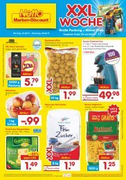 netto-md-prospekt kw36