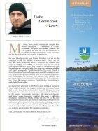 UH - Ausgabe 8 - Page 3