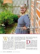 UH - Ausgabe 8 - Page 6