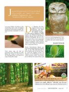 UH - Ausgabe 8 - Page 7