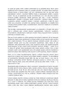 LIDSKÝ FENOMÉN A FENOMÉN VÝVOJE SPOLEČNOSTÍ. 1.9.2017 doplnění 2.9.2017 - Page 2