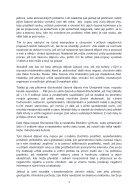 LIDSKÝ FENOMÉN A FENOMÉN VÝVOJE SPOLEČNOSTÍ. 1.9.2017 doplnění 2.9.2017 - Page 3
