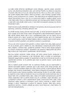 LIDSKÝ FENOMÉN A FENOMÉN VÝVOJE SPOLEČNOSTÍ. 1.9.2017 doplnění 2.9.2017 - Page 4