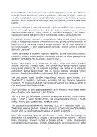 LIDSKÝ FENOMÉN A FENOMÉN VÝVOJE SPOLEČNOSTÍ. 1.9.2017 doplnění 2.9.2017 - Page 5