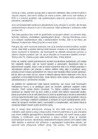 LIDSKÝ FENOMÉN A FENOMÉN VÝVOJE SPOLEČNOSTÍ. 1.9.2017 doplnění 2.9.2017 - Page 6