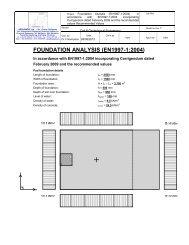 Sachpazis_Pad foundation example_Eccentric_(EN1997-1-2004)
