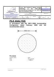 Sachpazis_Pile Analysis & Design example According to EN 1997-1_2004_March-2017