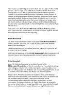 20170829_Rückblick und Vorschau - Page 2