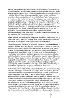 20170829_Rückblick und Vorschau - Page 3