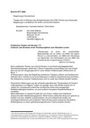bericht_zum_theaterstueck.pdf (38 KB) - Regenbogen-Schule