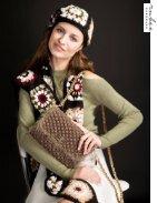 Rubee handmade bags - Page 5