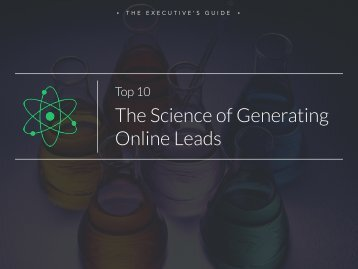 Leads Generation Guide