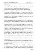 Buddhisten im Netz - Seite 4