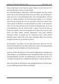Buddhisten im Netz - Seite 5