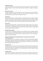 iSi - Rapid Infusion (SK) - Page 3