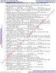 TRẮC NGHIỆM HÓA 12 CHƯƠNG 3 AMIN - AMINO AXIT - PEPTIT VÀ PROTEIN (ONLINE VERSION 03092017) - Page 6