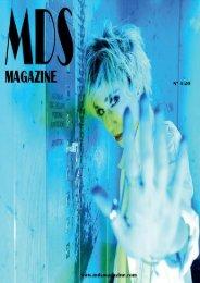 Mds magazine #20