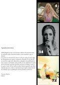 Mds magazine #20 - Page 2