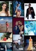 Mds magazine #20 - Page 3