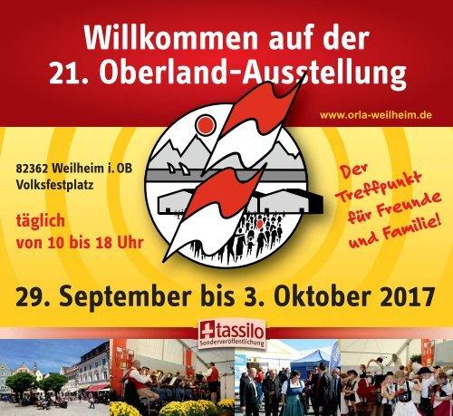 Oberland-Ausstellung-2017-Sonderheft-Tassilo